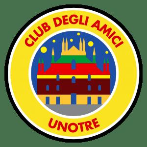 Club degli Amici di UNOTRE